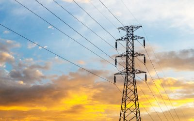 NERC APPROVES TCN'S BID TO PROCURE SPINNING RESERVES FOR GRID