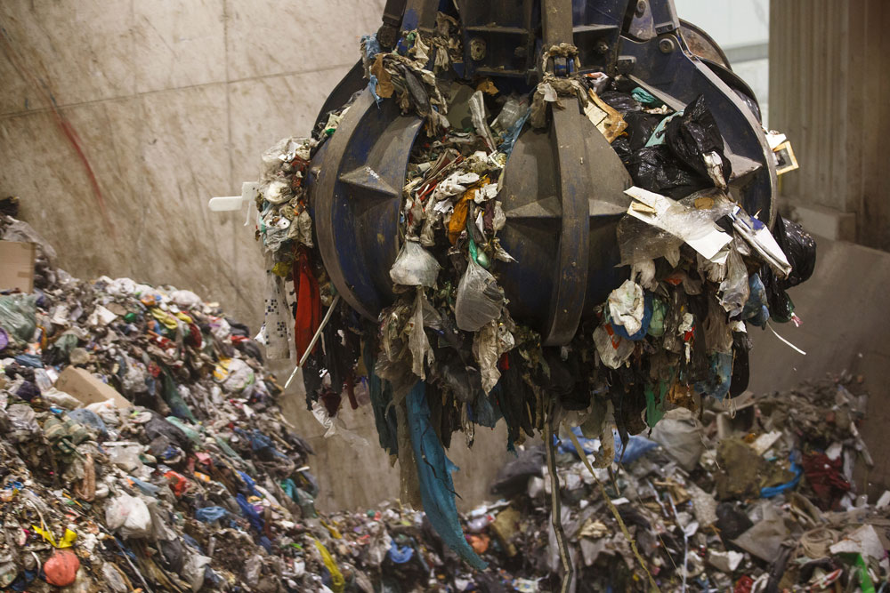 ANAMBRA LOOKS TO PARTNER AUSTRIAN FIRM ON WASTE TO POWER