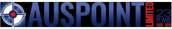 Auspoint.com